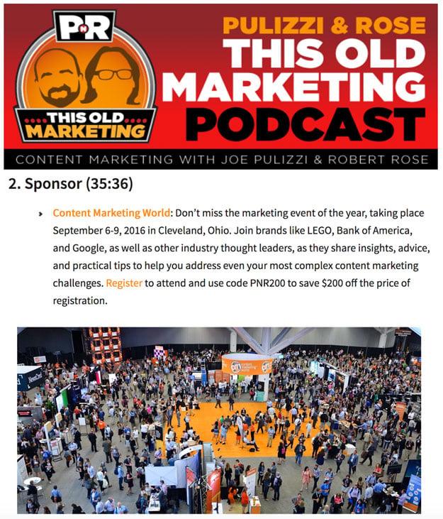 event-marketing-met-social-media-podcast.png