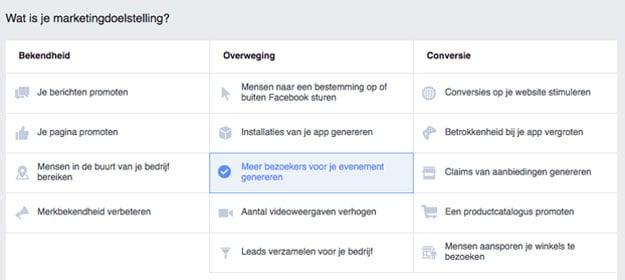 events-promoten-met-facebook-advertising.jpg