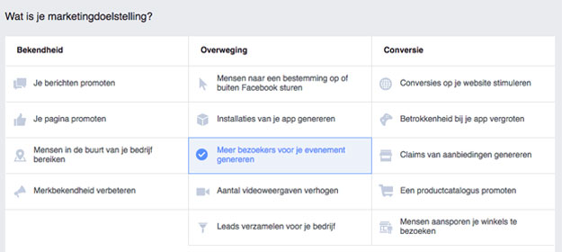 events-promoten-met-facebook-advertising.jpg