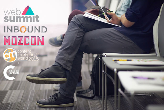 events-promoten-met-social-media-wat-je-kan-leren-van-inbound-mozcon-websummit-unbounce-en-content-marketing-world.jpg