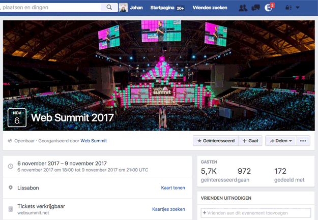 events-promoten-met-social-media-web-summit-2017-facebook-eventpagina.jpg