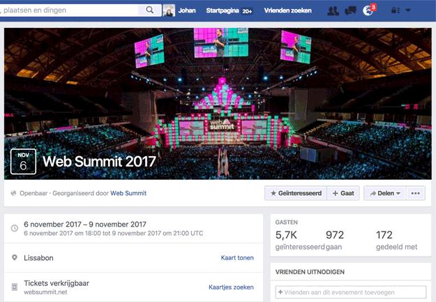 events-promoten-met-social-media-web-summit-2017-facebook-eventpagina.jpg