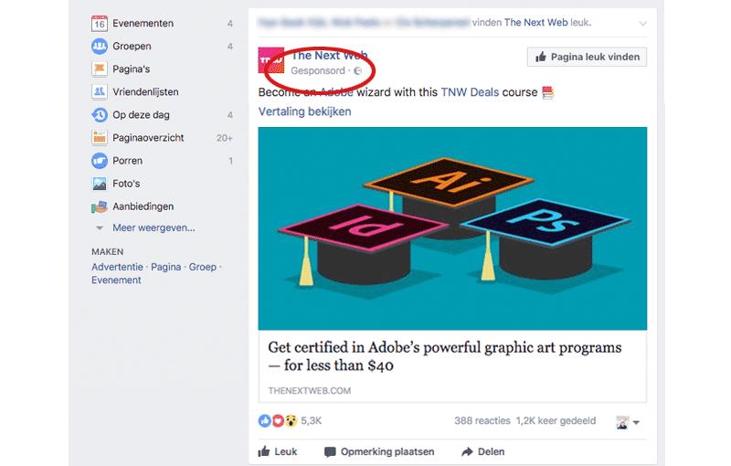 facebook-betalend-adverteren.png