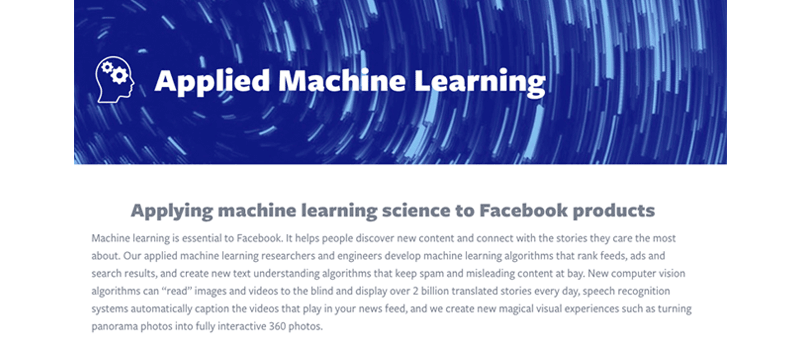 facebook-en-machine-learning.png