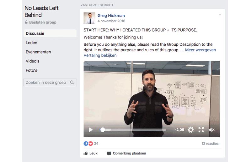 facebook-voorbeeld-besloten-groep.png