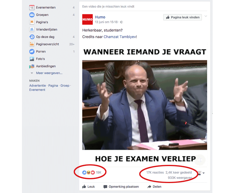 facebook-voorbeeld-video-2.png