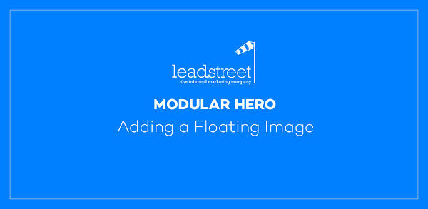 float-image-hero-banner
