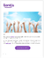 fup-mail-landing-page