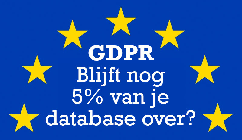 gdpr-blijft-nog-5-percent-van-je-database-over.jpg