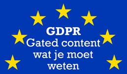 gdpr-gatend-content-wat-je-moet-weten.png