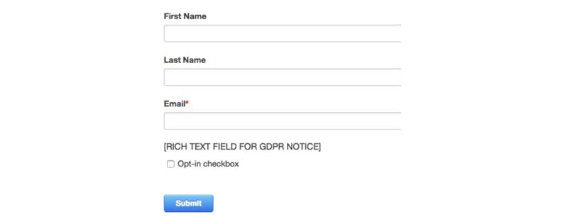 gdpr-opt-in-voorbeeld.png