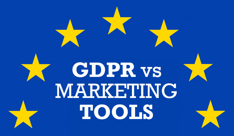 gdpr-vs-marketing-tools.jpg