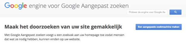 google-custom-site-search.jpg