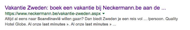 google-search-neckermann-vakantie-zweden.png