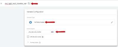 HubSpot hacks: beheer alle cookies met HubSpot en Google Tag Manager