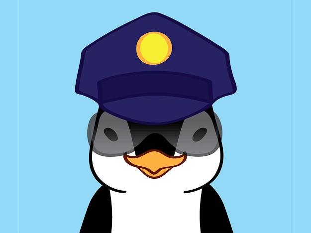 het-effect-van-google-penguin-40-op-jouw-seo-en-website.png