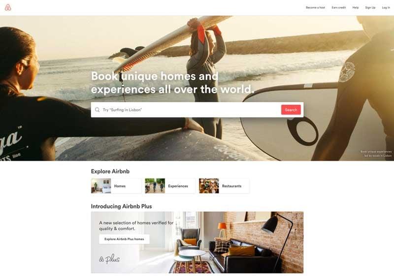 homepage-airbnb-1