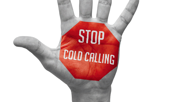 houd-op-met-cold-calling-inzichten-uit-het-state-of-inbound-2016-rapport.png