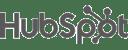 hubspot-5