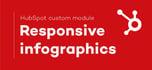 hubspot-custom-module-responsive-infographics