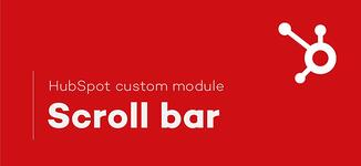 hubspot-custom-module-scroll-bar-1