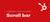 hubspot-custom-module-scroll-bar-1