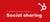 hubspot-custom-module-social-sharing