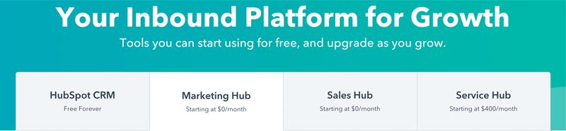 hubspot-growth-platform