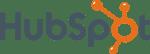 hubspot-logo-2