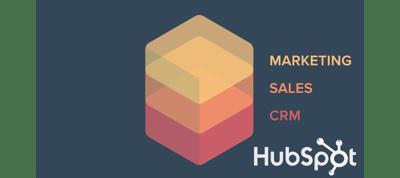 Wat is HubSpot?De HubSpot software eenvoudig uitgelegd!