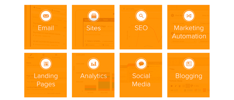 hubspot-marketing.png