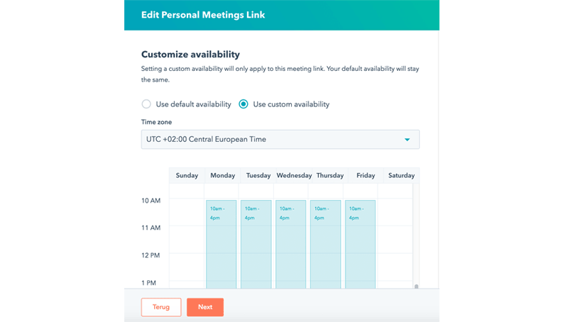 hubspot-meetings-tool.png