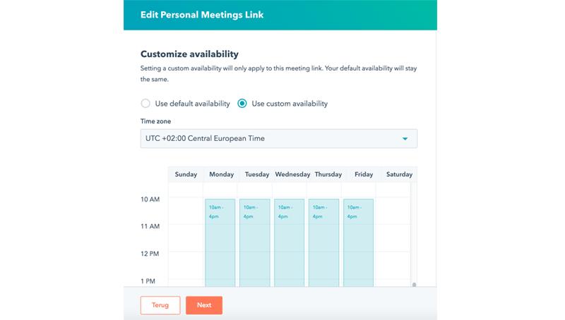 hubspot-meetings-tool.png