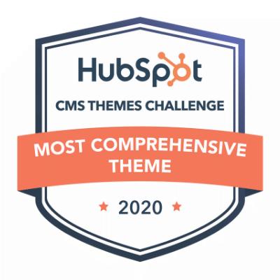 hubspot-most-comprehensive-theme
