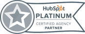 hubspot-platinum-partner-leadstreet