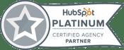 hubspot-platinum-partner-leadstreet