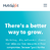 hubspot-testimonial