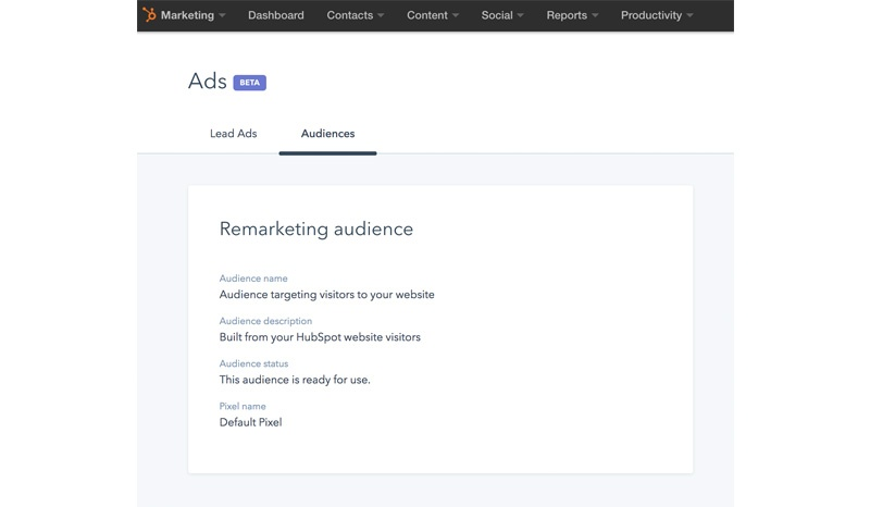 inbound-2017-hubspot-ads.jpg