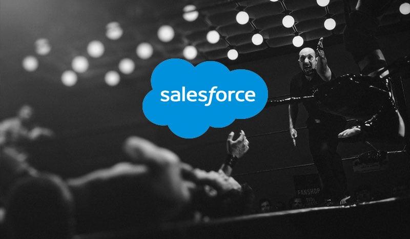 inbound-2017-hubspot-sales-salesforce.jpg