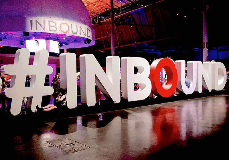 inbound-2017.jpg