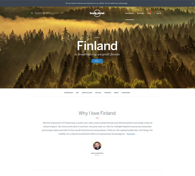 inbound-marketing-en-de-reissector-voorbeeld-finland.jpg