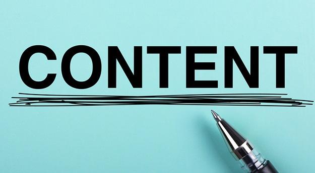 inbound-marketing-in-de-praktijk-hoe-organiseer-je-content-productie-in-jouw-bedrijf.jpg