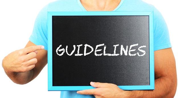 inbound-marketing-in-de-praktijk-stuur-richtlijnen-uit.jpg