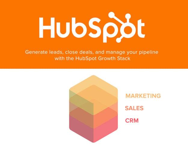 inbound2016-hubspot-growth-stack.jpg