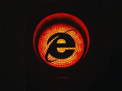 Waarom jij dringend afscheid moet nemen van Internet Explorer 11 als webbrowser