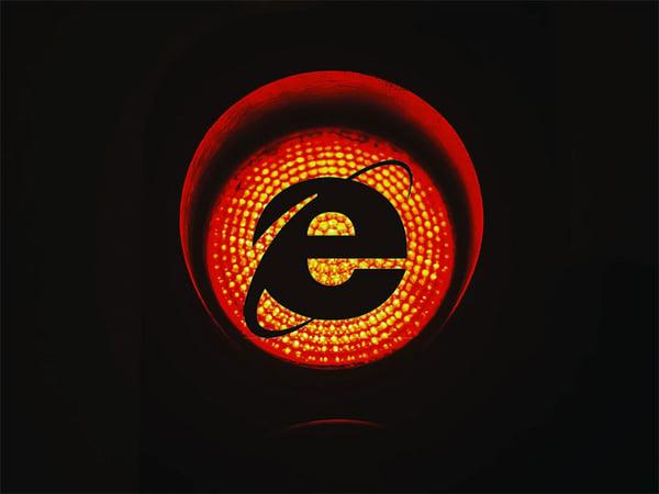 internet-explorer-stop
