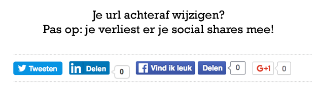 je-url-achteraf-wijzigen-verliest-je-social-shares.png