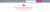 lastminute.be-error.png