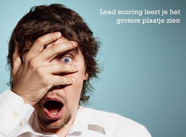 lead-scoring-leert-je-het-grotere-plaatje-zien.jpg