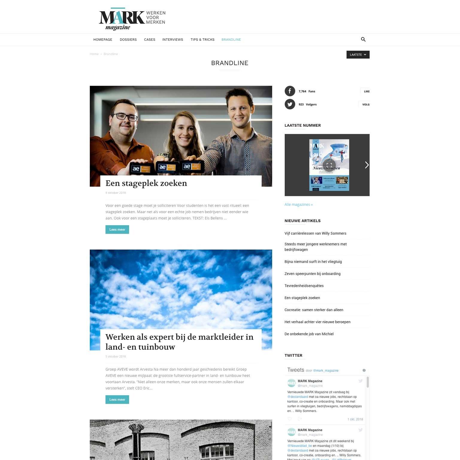 leadstreet-case-study-markmagazine-1